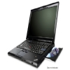 Alternate view 5 for Lenovo ThinkPad T400 Notebook PC