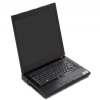 Alternate view 3 for Dell Latitude Notebook PC