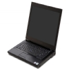 Alternate view 4 for Dell Latitude Notebook PC
