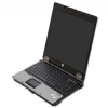 Alternate view 3 for HP Compaq Notebook PC
