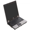 Alternate view 4 for HP Compaq Notebook PC