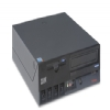 Alternate view 2 for IBM ThinkCentre 8183-36U Desktop PC