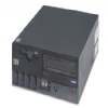 Alternate view 3 for IBM ThinkCentre 8183-36U Desktop PC