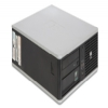 Alternate view 3 for HP Compaq DC5850 Desktop PC (Off Lease)