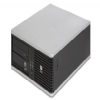 Alternate view 4 for HP Compaq DC5850 Desktop PC (Off Lease)