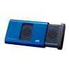 Alternate view 2 for JVC SPA130A Portable Compact iPod Speaker
