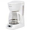 Alternate view 2 for Black & Decker 12-Cup Programmable Coffee Maker