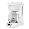 Alternate view 7 for Black & Decker 12-Cup Programmable Coffee Maker