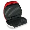 "Alternate view 2 for George Foreman 50""sq Non-Stick Grill"