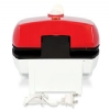 "Alternate view 5 for George Foreman 50""sq Non-Stick Grill"