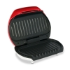 "Alternate view 6 for George Foreman 50""sq Non-Stick Grill"