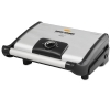 Alternate view 2 for George Foreman GR0080S 80 Sq. In. Vari-Temp Grill