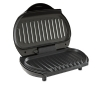 Alternate view 2 for George Foreman GR12B Super Champ Indoor Grill