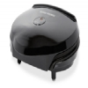 Alternate view 4 for George Foreman GR12B Super Champ Indoor Grill