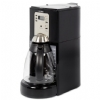 Alternate view 4 for Mr. Coffee FTX43-2NP Coffee Maker