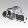 Alternate view 4 for JVC GZ-MG130U HDD Camcorder