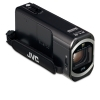 Alternate view 2 for JVC GZ-V500BU Full HD Memory Camcorder