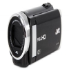 Alternate view 4 for JVC GZ-E250BUS Digital Camcorder