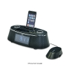 Alternate view 6 for iLuv IMM178 Vibe Plus Alarm Clock 