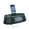 Alternate view 7 for iLuv IMM178 Vibe Plus Alarm Clock 