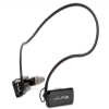 Alternate view 4 for Jlab Go MP3 Player Headphones