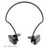 Alternate view 7 for Jlab Go MP3 Player Headphones