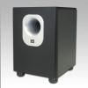 Alternate view 7 for JBL SCS500.5 SCS Series Home Theater Speaker Syste