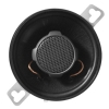 Alternate view 4 for JBL GTO328 3.5&quot; Grand Touring Series Loudspeaker
