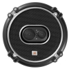 "Alternate view 2 for JBL GTO638 6.5"" Grand Touring Series Loudspeaker"