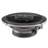 "Alternate view 3 for JBL GTO638 6.5"" Grand Touring Series Loudspeaker"