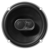 "Alternate view 4 for JBL GTO638 6.5"" Grand Touring Series Loudspeaker"