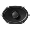 "Alternate view 2 for JBL GTO8628 5"" x 7"" / 6"" x 8"" Speaker"