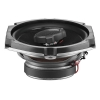 "Alternate view 4 for JBL GTO8628 5"" x 7"" / 6"" x 8"" Speaker"