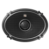 Alternate view 2 for JBL GTO928 6&quot; x 9&quot; Grand Touring Series Loudspeakr