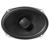 Alternate view 3 for JBL GTO928 6&quot; x 9&quot; Grand Touring Series Loudspeakr