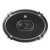"Alternate view 2 for JBL GTO938 6"" x 9"" Grand Touring Series Loudspeakr"