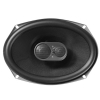 "Alternate view 3 for JBL GTO938 6"" x 9"" Grand Touring Series Loudspeakr"
