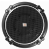 Alternate view 2 for JBL GTO608C 6.5&quot; Grand Touring Series Loudspkr 