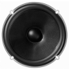 "Alternate view 6 for JBL GTO608C 6.5"" Grand Touring Series Loudspkr"