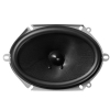 Alternate view 3 for JBL GTO8608C 6&quot; x 8&quot; / 5&quot; x 7&quot; Loudspeaker