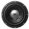 Alternate view 2 for JBL GTO1014D 10&quot; Die-Cast Subwoofer