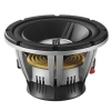 "Alternate view 3 for JBL GTO1014D 10"" Die-Cast Subwoofer"