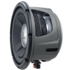 "Alternate view 3 for JBL GTO804 8"" Subwoofer"