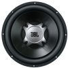 "Alternate view 2 for JBL GT5-10 10"" Subwoofer"