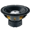 "Alternate view 4 for JBL GT5-10 10"" Subwoofer"