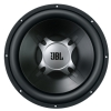 "Alternate view 2 for JBL GT5-15 15"" Subwoofer"