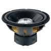 "Alternate view 4 for JBL GT5-12 12"" Car Subwoofer"