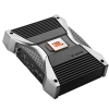 Alternate view 2 for JBL GT5-A402 Full Range Car Subwoofer Amplifier