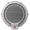Alternate view 2 for JBL MPS1000 Powered Marine Subwoofer