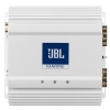 Alternate view 2 for JBL MA6002 Full-Range Marine Amplifier